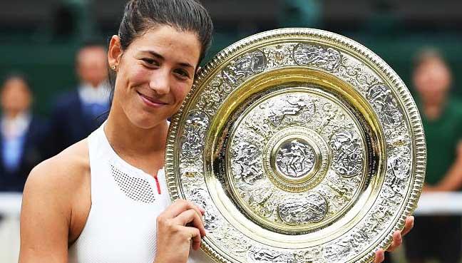 Wimbledon-women's-champion-Garbine-Muguruza