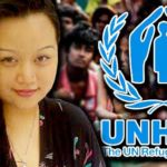 Yante-Ismail_unchr_600