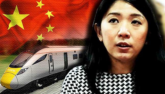Yeo-Bee-Yin_ECRL-train_china_600