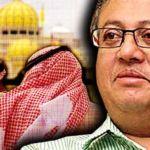 Zaid-Ibrahim_arad_istana_600