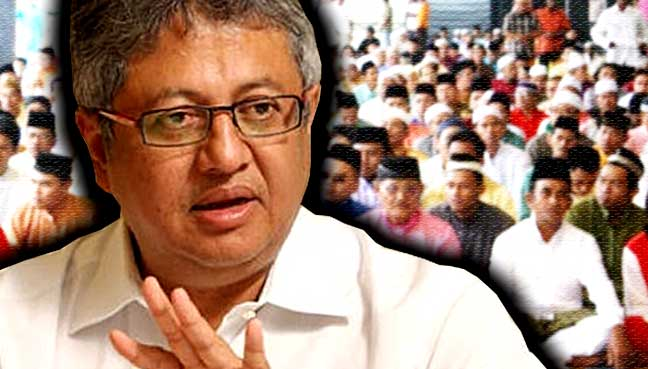 Zaid-Ibrahim_orang-melayu_600