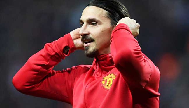 LA Galaxy president makes huge claim about Zlatan Ibrahimovic's future