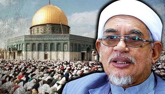 abdul-hadi-al-aqsa