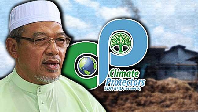ahmad-yakob-climate