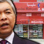 ahmad-zahid-hamidi-kedai-rakyat-1-malaysia