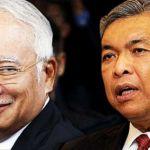 ahmad-zahid-hamidi-najib-razak-setia-malaysia