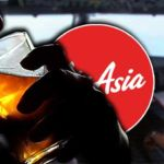 air-asia-cockpit-drunk