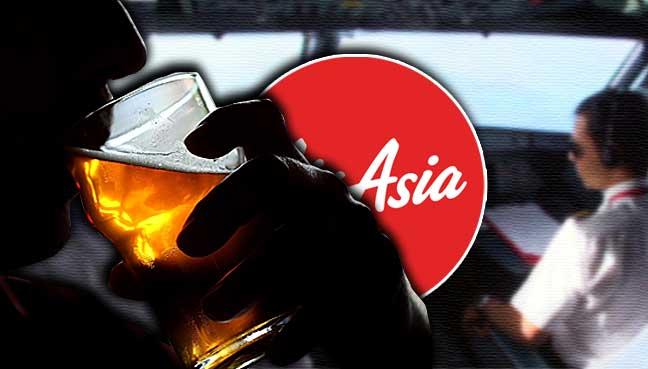 air-asia-cockpit-drunk