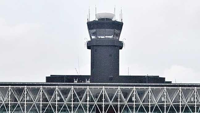 air-traffic-tower-control