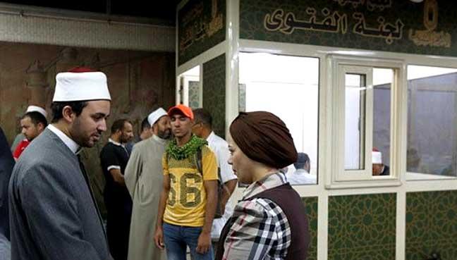 al-azhar-kiosk