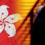 amah-indonesia-hongkong