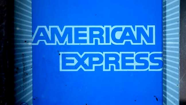 The Latest American Express Company (AXP) Insider Trading Activity
