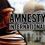 amnesity-international-court-2