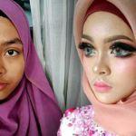 anime-makeup