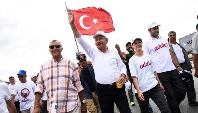anti-erdogan2