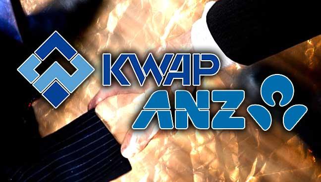 anz-kwap