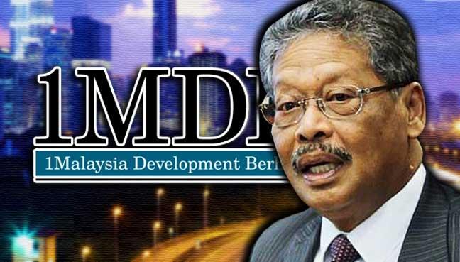 apandi-ali-1mdb-bandar-malaysia