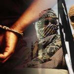 arrest-jihadist