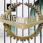 asian-development-bank-1