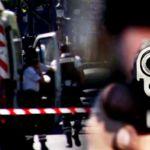 avignon-shooting