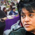 azalina-othman-daftar-pengundi-malaysia