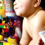 baby_tabika_Vaksin_600