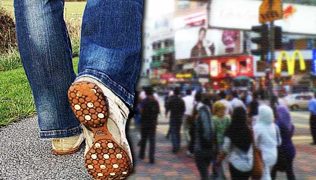 berjalan-kaki-malaysia