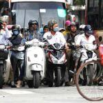 bikes-vietnam