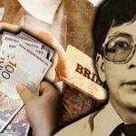 bribery-jalil-duit-ringgit