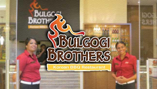 bulgogi-brothers-1