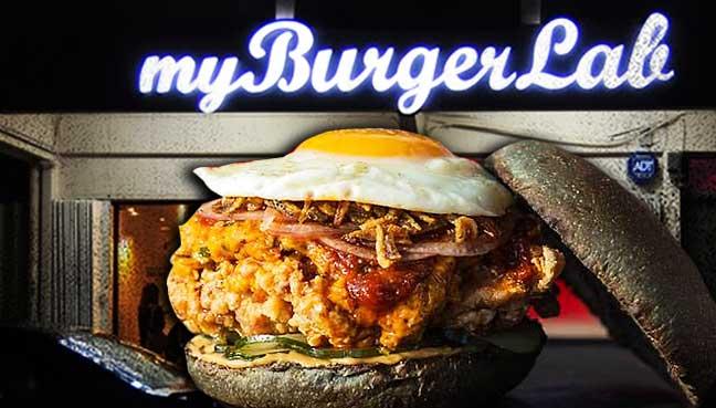 burger-lab-nasi-lemak-1