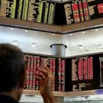 Major China-based firms' shareholders dump shares, rattle markets