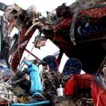 bus-accident-bali