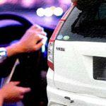 car_driver_cermin_pecah_600