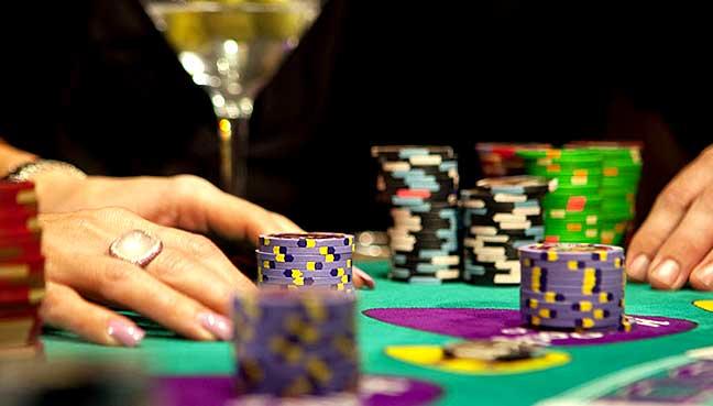 Hasil gambar untuk casino