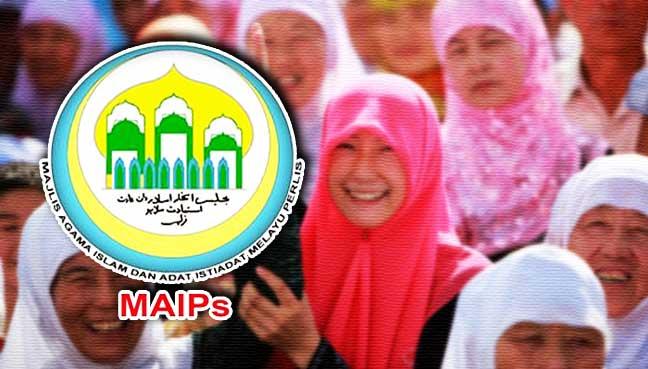 cina-muslim-maips