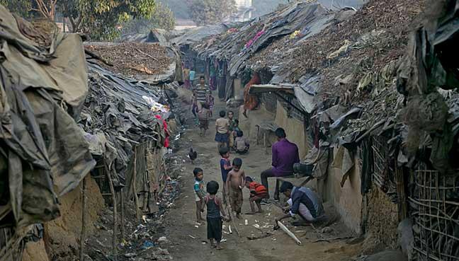 cox'z-bazar-rohingya