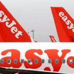 easy-jet