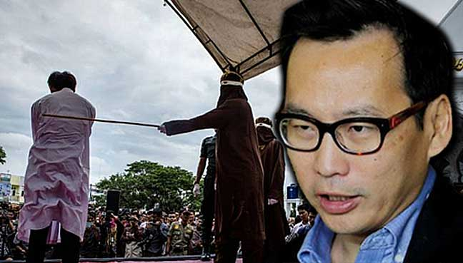 SIS: Kelantan decision to allow public caning 'a deplorable form of humiliation'