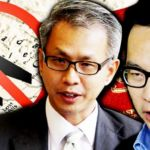 eric-paulsen-tony-pua-travel-ban-1