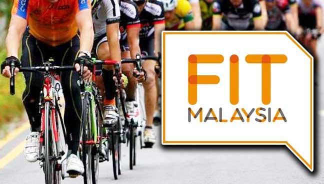 fitmalaysia-cycling