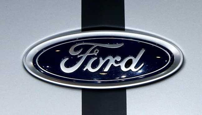 Ford says it will fight latest Takata recall