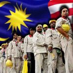 foreign-workers-bangla-malaysia-1