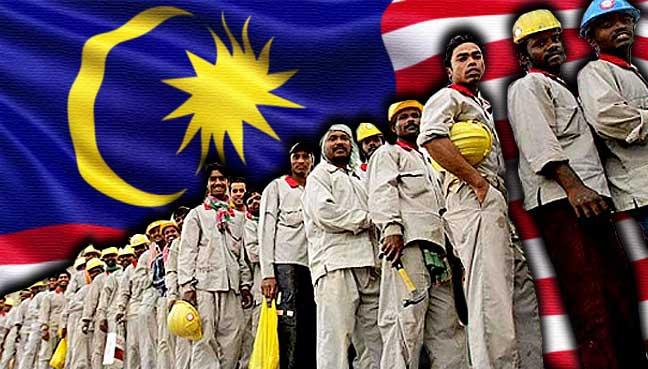 foreign-workers-bangla-malaysia-1