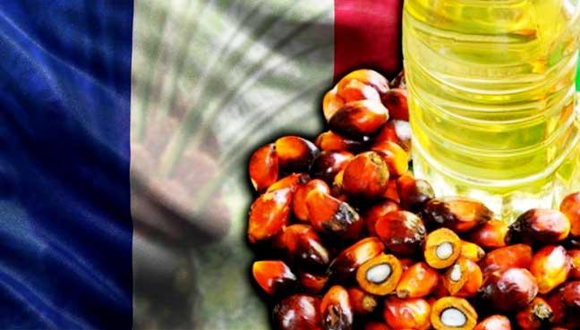 france-palm-oil-1