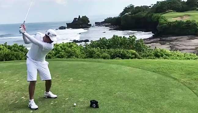 golf-ashman