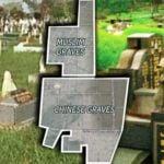 grave-singapura