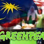 greenpeace-malaysia