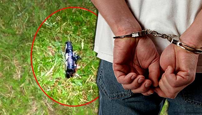 handcuffed-bomb
