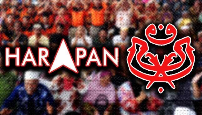 harapan_umno_rakyat_600_1